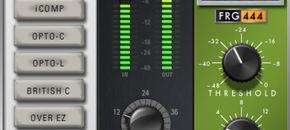 6030 ultimate compressor pluginboutique