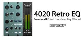 4020 retro eq pluginboutique