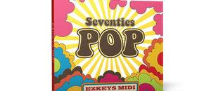 Seventies pop ezkeys midi top image pluginboutique
