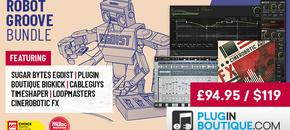 620x320 robot grove bundle pluginboutique