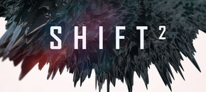 Audiomodern shift 2 cover pluginboutique