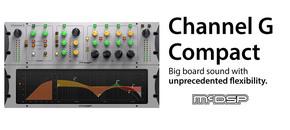 950x426 mcdsp channelgcomp meta pluginboutique