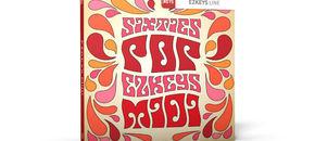 Sixties pop ezkeys midi popup image pluginboutique