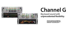 950x426 mcdsp channelg meta pluginboutique