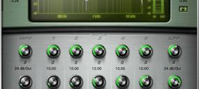Nf575 noise filter pluginboutique