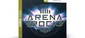 Arena rock midi pluginboutique