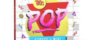 80s pop ezkeys midi box 650x