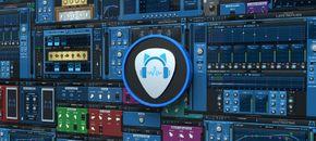 Blue cat's axe pack pluginboutique