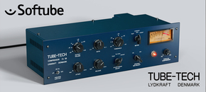 950x426 softube meta tubetechcompressor pluginboutique