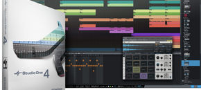 Studio one 4   artist pluginboutique