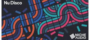 Niche samples sounds nu disco 1000 x 512 new pluginboutique