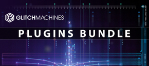 Plugins bundlenew pluginboutique