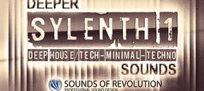 Sor deeper sylenth1 sounds 1000x512 pluginboutique