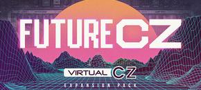 620 x 320 pib virtual cz expansion future cz