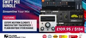 1200x600 swift mix bundle new pluginboutique %281%29
