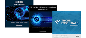 Expansions   thorn main image   pluginboutique