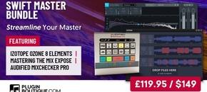 1200x600 swift master bundle pluginboutique %281%29