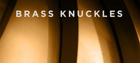 Analogbrasswinds expansion brassknuckles pluginboutique