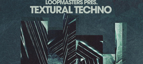 Royalty free techno samples  techno synth and top loops  textured vocal and fx sounds  rectangle