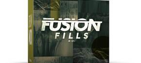 Fusionfillsmidi top image pluginboutique