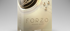 Forzo box 3d final staged format pluginboutique
