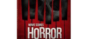 Toontrack movie scores horror ezkeys midi 650x