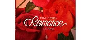Moviescores romance ezkeysmidi 650x