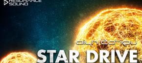 Azs star drive novation peak 1000x512 pluginboutique