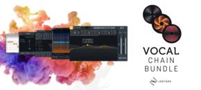 Izotope vocalchain pluginboutique