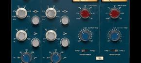 CMI V, CMI V plugin, buy CMI V, download CMI V trial