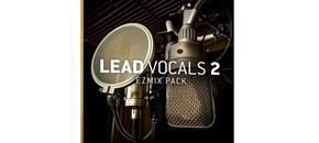 Leadvocals2ezmixpack popup image pluginboutique