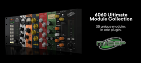 6060 ultimate module collection pluginboutique meta