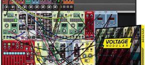 Media kit image optimised pluginboutique