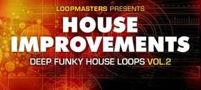 Loopmasters houseimprovemen %281%29
