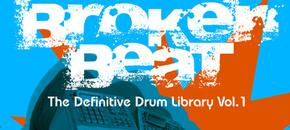 Broken beat rp ban lg