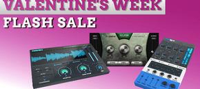 Valentines week plugin boutique