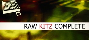 Raw kitz c 1000x512 pluginboutique