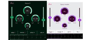 Noize2 bundle spaceinvader pluginboutique