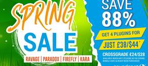 Soundspot spring sale bundle banner hd %281%29 %281%29