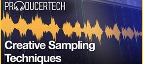 Creativesampling lm  1000x512 pluginboutique