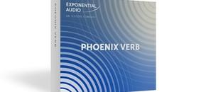 Ea pheonixverb 3dbox