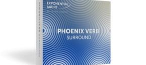 Ea pheonixverb surround 3dbox