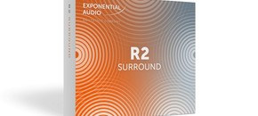 Ea r2 surround 3dbox pluginboutique