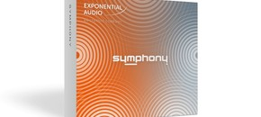 Ea symphony 3dbox pluginboutique