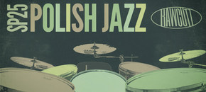 Sp25 polish jazz 1000 x 512 pluginboutique