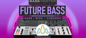 1000 x 512 lm bassmaster future bass pluginboutique