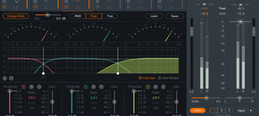 1neutron 2 advanced compressor plugin boutique
