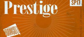 Sp17 prestige 1000 x 512 pluginboutique