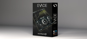 Soundspot evade product page image 1 pluginboutique