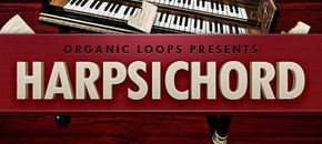 Royalty free harpsichord samples  authentic audio  lute and harpsichord loops  historical sounds pluginboutique